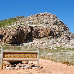 Cape Peninsula 2