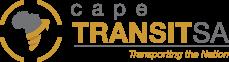cropped Logo Standard 1